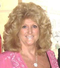 Kaye Dixson